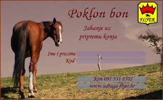 poklon-bon-widget